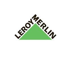 Леруа-Мерлен