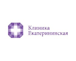 Клиника Екатерининская