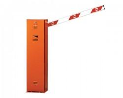 Шлагбаум CAME GARD 2500 комплект