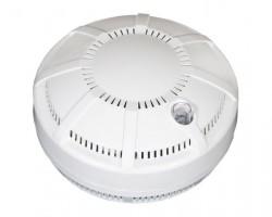 Извещатель пожарный дымовой оптико- электронный Рубеж ИП 212-45